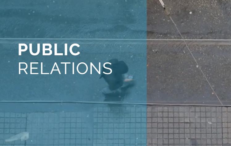 public relations agencies in Oklahoma City