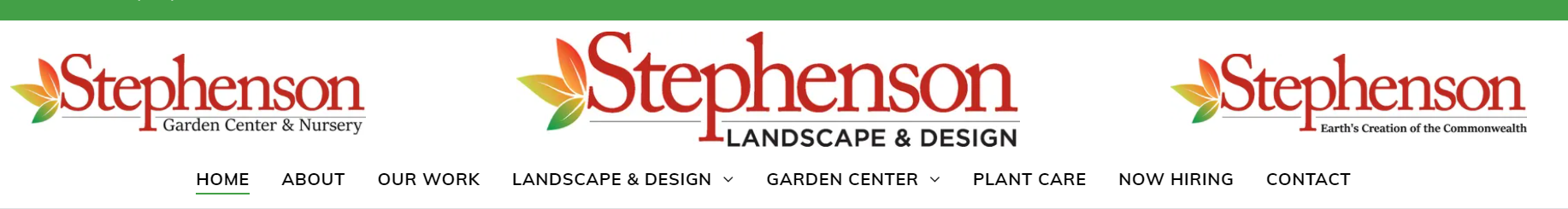 gardeners in Louisville