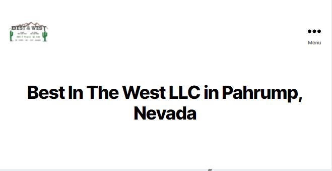 helpful Dry Cleaners in Las Vegas