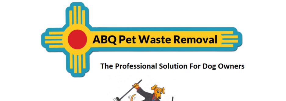 Reliable Rubbish Removal Services in Albuquerque