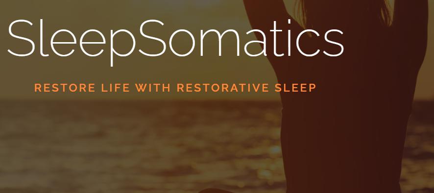 First-rate Sleep Specialist in Austin