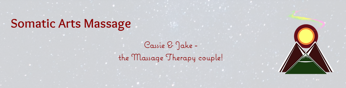 massage therapy in Milwaukee