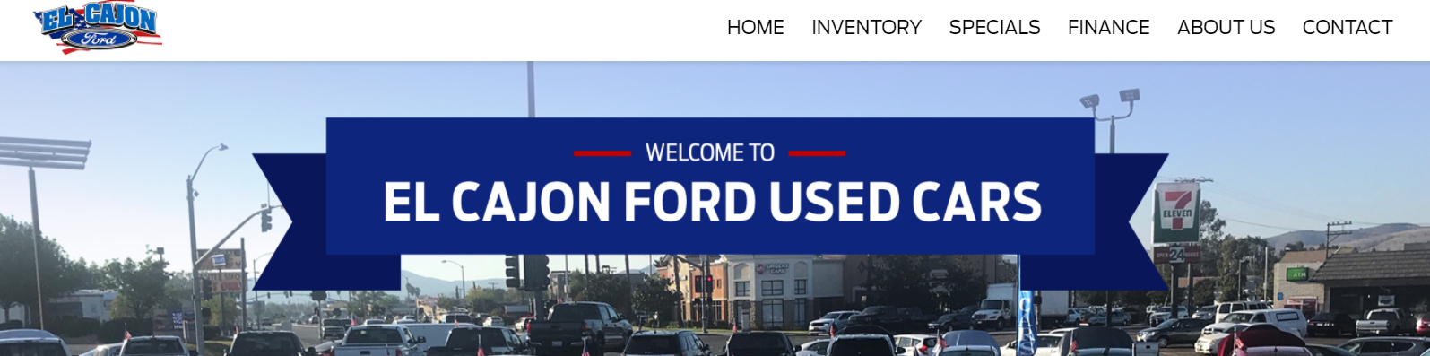 Best Ford Dealers in San Diego