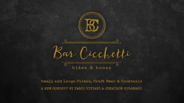 creative Beer Halls in Oklahoma City