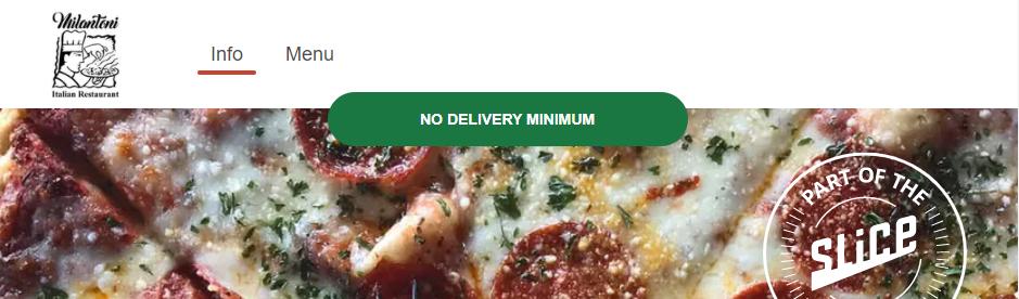 Tasty Italian Restaurants in Louisville, KY