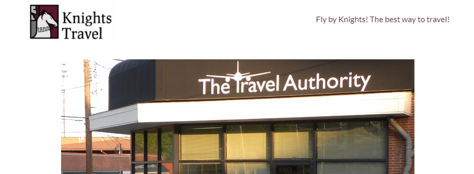 FriendlyTravel Agencies in Louisville