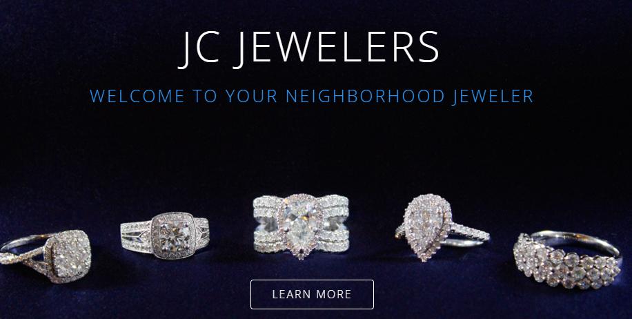 amazing Best Jewelry Store in El Paso