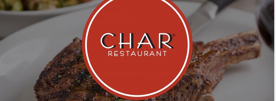 Professional Australian Restaurants in Memphis