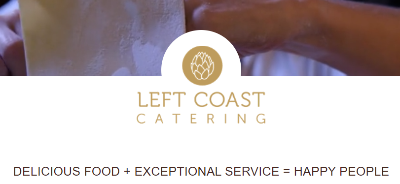 Finest Caterers in San Francisco, CA