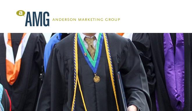 First-rate Advertising Agencies in San Antonio