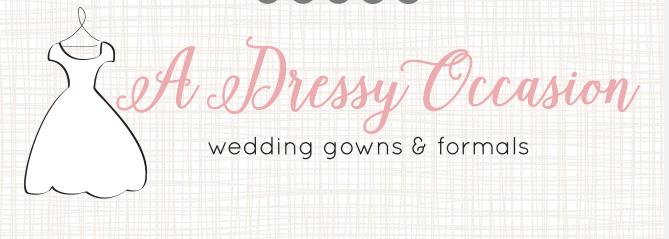 stylish Wedding Supplies Stores in Mesa