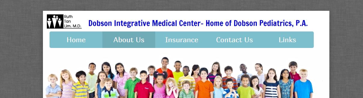 dedicated Pediatricians in Mesa