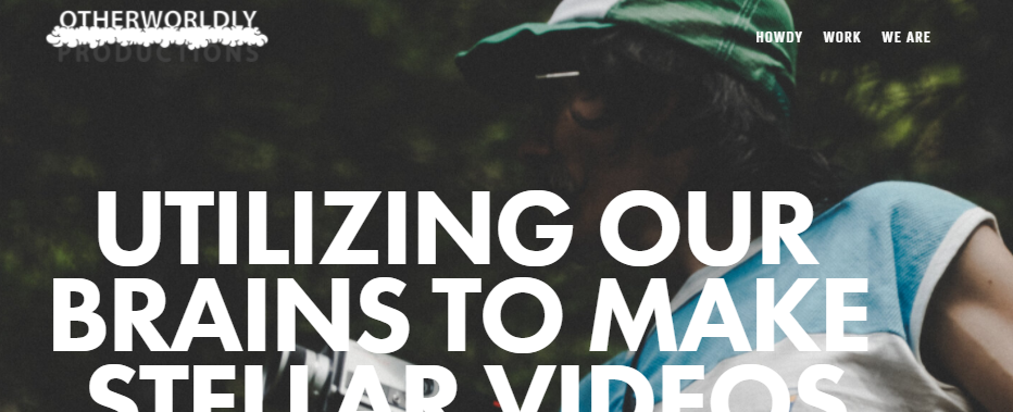 Knowledgeable Videographers in Denver