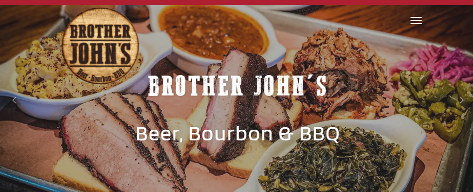 Exciting BBQ Restaurants in Tucson