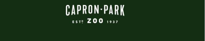 supervised Aquariums and Zoos in Boston