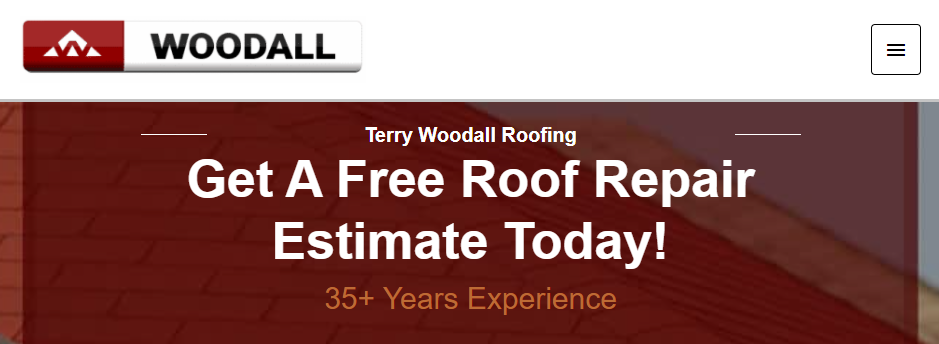 Reliable Roofing Contractors in Nashville