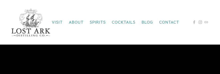 Affordable Distilleries in Baltimore