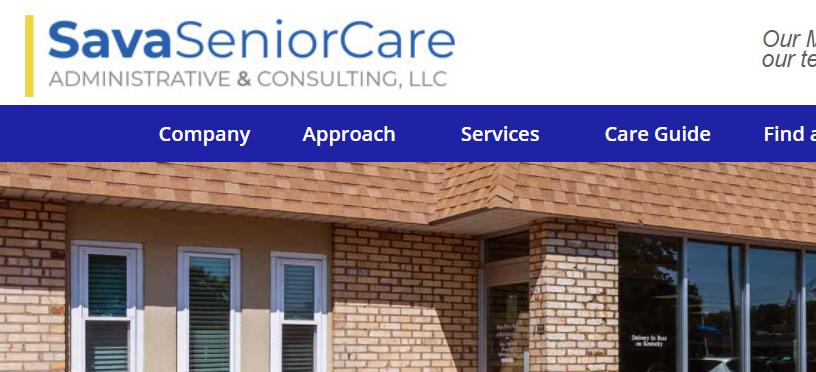 Top-rated Nursing Homes in Denver