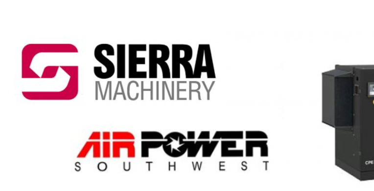 Top-rated Heavy Machinery Dealers in El Paso