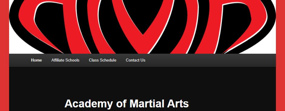 Adept Martial Arts Classes in Oklahoma City
