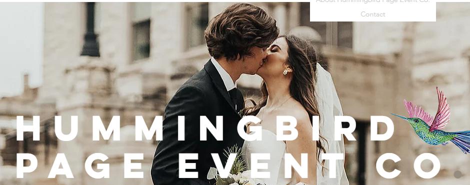 Professional Wedding Planners in Louisville
