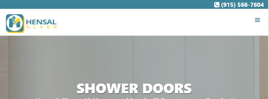Professional Window Companies in El Paso