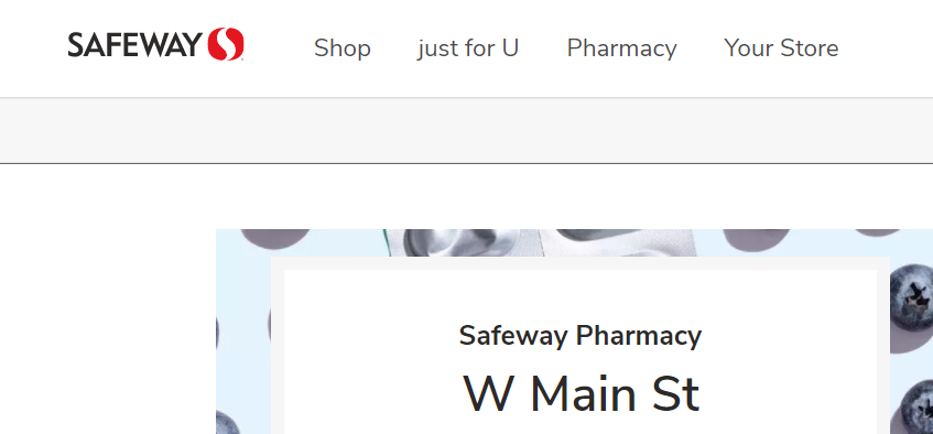 Top-rated Pharmacy Shops in Mesa