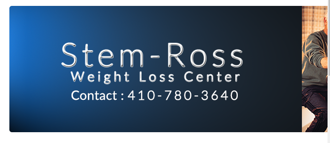affordable Weight Loss Centres in Baltimore