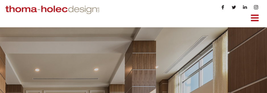 Reliable Interior Designers in Mesa, AZ