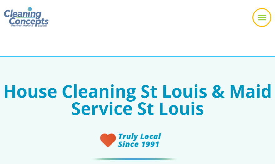 window cleaning services in St. Louis