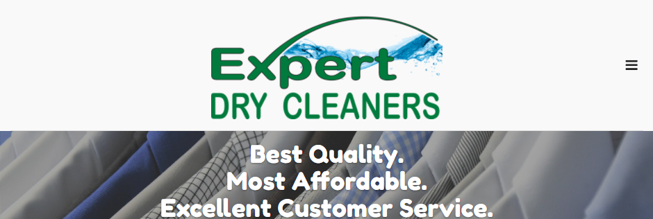 Skilled Cleaners in Sacramento