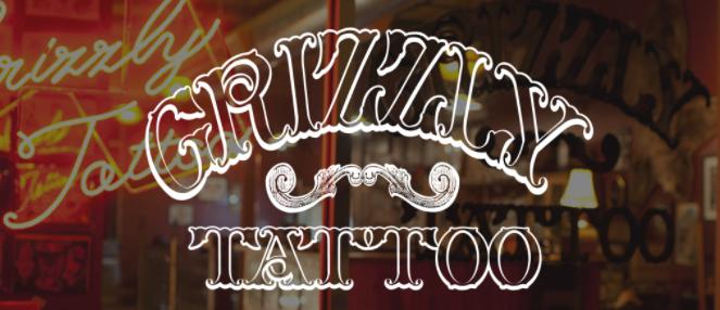 welcoming Tattoo Shops in Portland