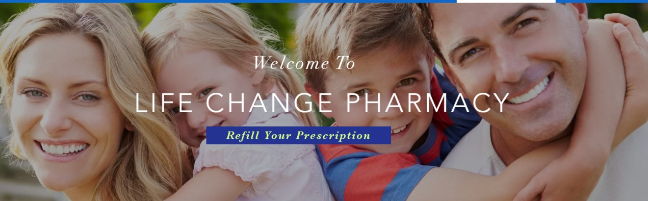 pharmacy shops in Milwaukee