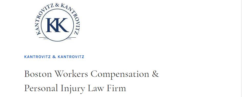 Cost-Effective Compensation Attorneys in Boston