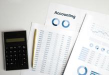 Best Accountants in Mesa