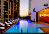 Best Apartments For Rent in Las Vegas
