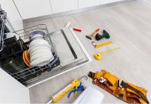 Best Appliance Repair Services in Nashville