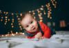 Best Baby Supplies Store in Chicago