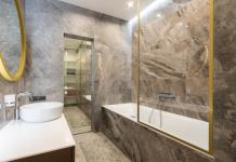 5 Best Bathroom Supplies in Indianapolis