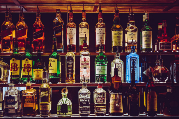 Best Bottleshops in Las Vegas