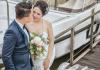 Best Bridal in Phoenix