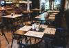 Best Cafe in Washington
