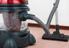 Best Carpet Cleaning Service in El Paso