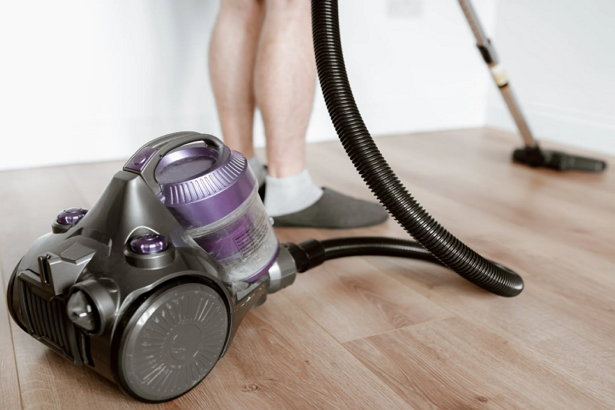 Best Carpet Cleaning Service in Fresno