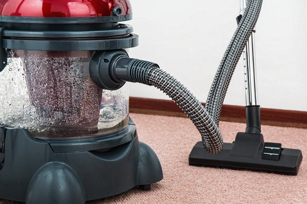 Best Carpet Cleaning Service in Washington