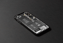 Best Cellphone Repair in Denver