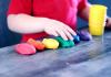 5 Best Child Care in San Diego