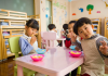 Best Child care centres in Boston