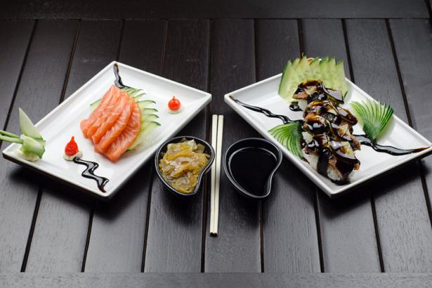 Best Chinese Restaurants in Washington