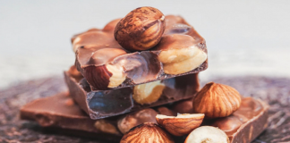 Best Chocolate Shops in Detroit